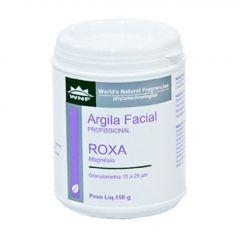 ARGILA ROXA 150G