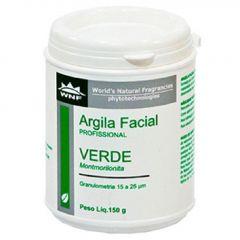 ARGILA VERDE 150G